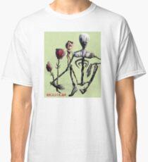 Incesticide Classic T-Shirt