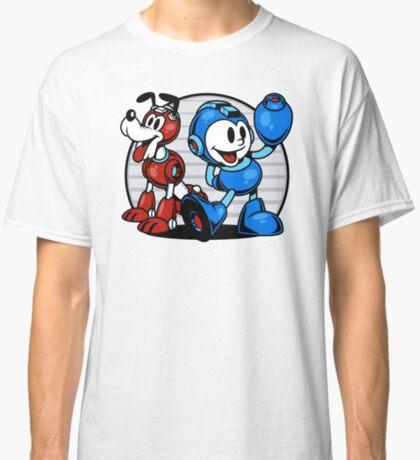 Mega Pals Classic T-Shirt