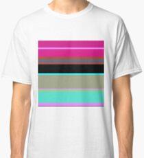 Bombast Classic T-Shirt