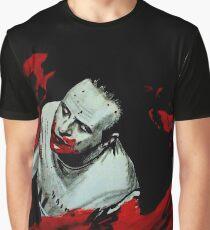 Hannibal Graphic T-Shirt