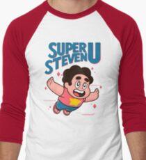 Super Steven U T-Shirt