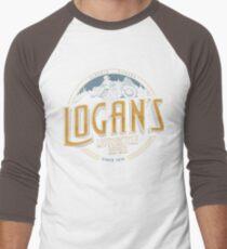 Logan's Motorcycle Repair T-Shirt