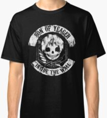 Eren - Son of Yeager Classic T-Shirt
