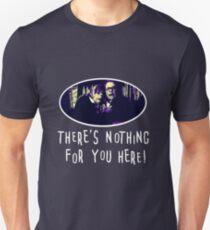 Liga der Herren - Tubbs & Edward Slim Fit T-Shirt