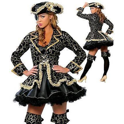 Kostüme Fasching Karneval Kostüm  kostüm für Kinder faschingskostüme karnevalskostüme by farhanarafilove