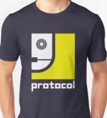 Protocol T-Shirt
