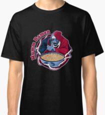 Mumm Ramen Classic T-Shirt