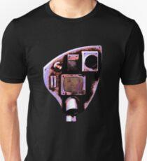 This Is Jinsy - Tesselator Unisex T-Shirt