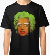 Oompa Loompa Classic T-Shirt