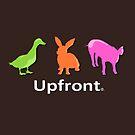 *DuckRabbitPig Upfront by DRPupfront