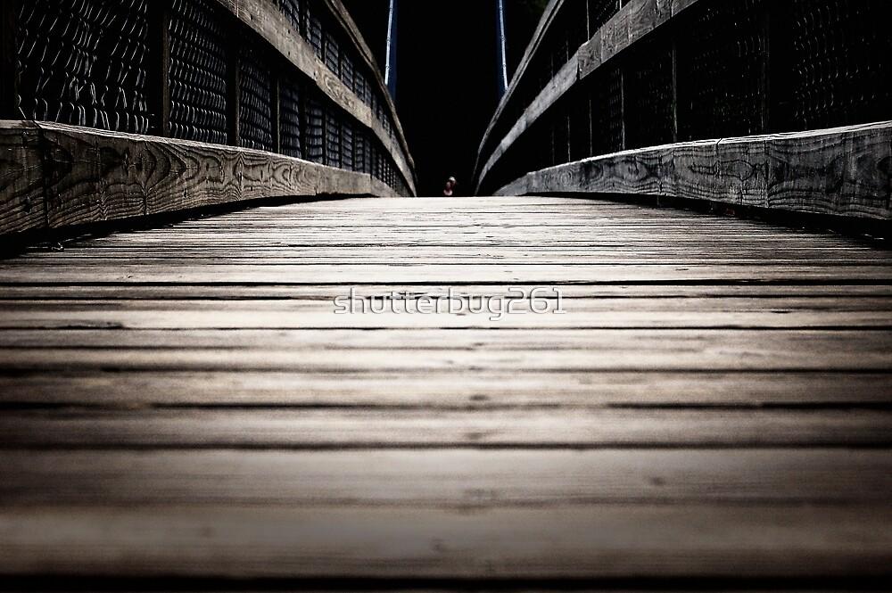 bridge to better days by shutterbug261