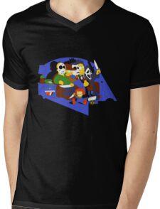 The Slashers T-Shirt
