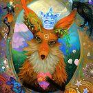 Trickster by Kundryland