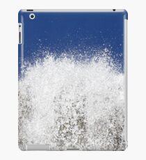 Waterfall's Edge iPad Case/Skin