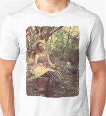 Psycho Sideshow T-Shirt