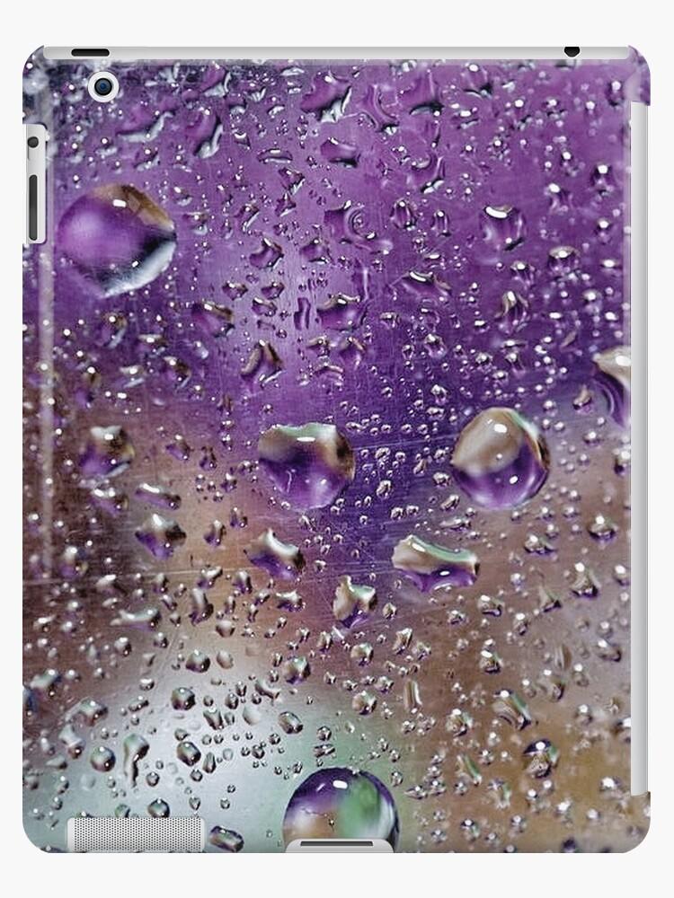 Water Drop by BreatheAgain