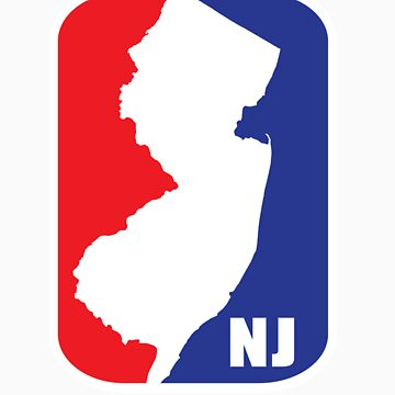 NJ by absenthero