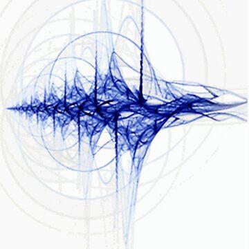 Radio Soundwave. . . by jjy2k