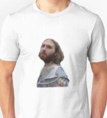 """the Official """"HURT SHIRT"""" Unisex T-Shirt"""
