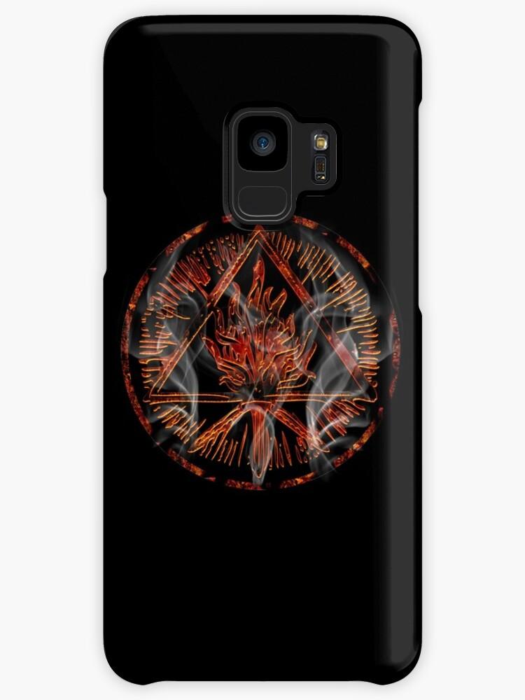 Ancient Fire Symbol Inferno Find Hidden Gems In My Portfolio