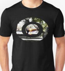 surrealistic arboreal morning T-Shirt