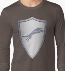 Stark Shield - Clean Version T-Shirt