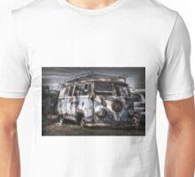 The VW Rat Unisex T-Shirt