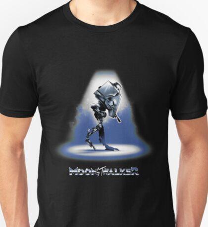 Moon-ST-walker T-Shirt