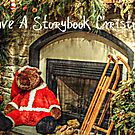 Have A Storybook Christmas by Jane Neill-Hancock