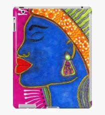 Color Me VIBRANT iPad Case/Skin