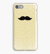 Inconspicuous iPhone Case/Skin