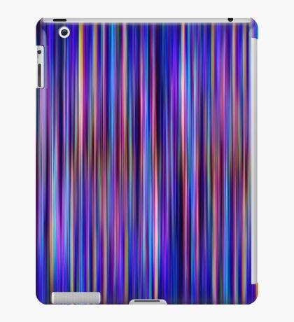 Aberration [iPhone / iPad / iPod Case] iPad Case/Skin