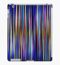 Aberration III [iPhone / iPad / iPod case] iPad Case/Skin
