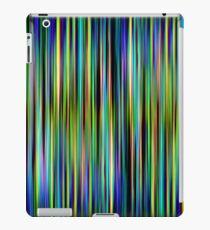 Aberration IV [iPhone / iPad / iPod Case] iPad Case/Skin
