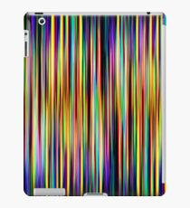 Aberration V [iPhone / iPad / iPod Case] iPad Case/Skin