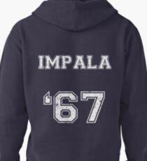 IMPALA SINCE '67 T-Shirt