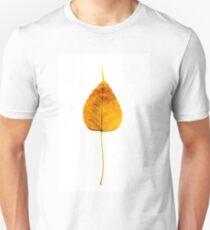 Realism  Unisex T-Shirt