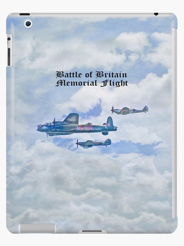 121 Squadron Coaster Royal Air Force