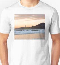 Until you return Unisex T-Shirt