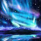 Aurora by naphotos