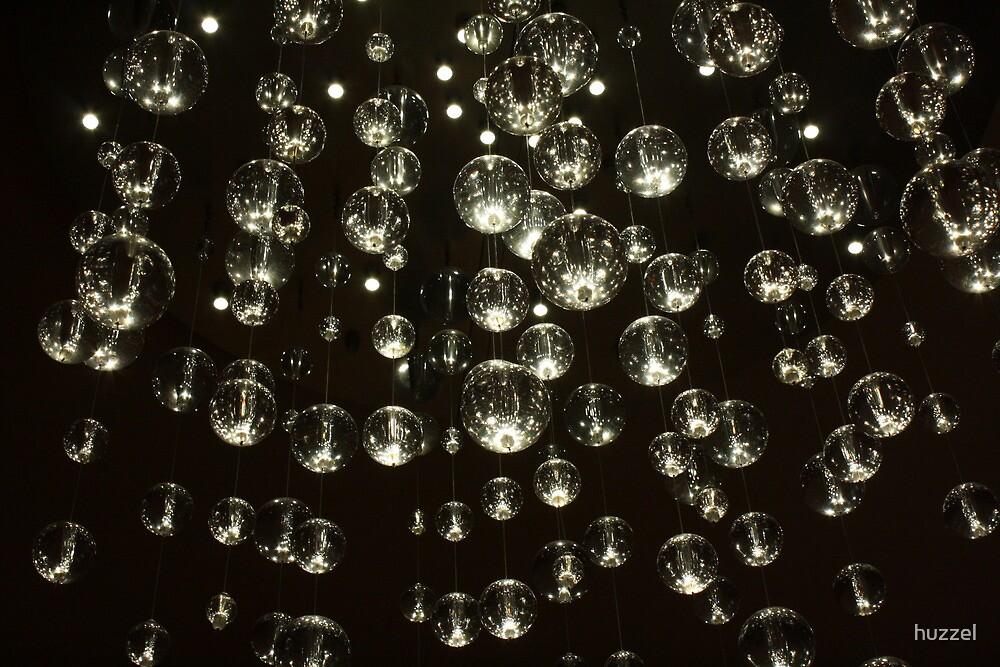 LIGHT by huzzel