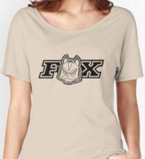 McCloud Racing Women's Relaxed Fit T-Shirt