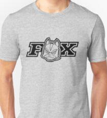 McCloud Racing Unisex T-Shirt