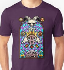 The Binding Unisex T-Shirt