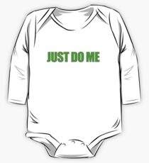 Just Green Me Kids Clothes