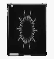 Gunshot! iPad Case/Skin