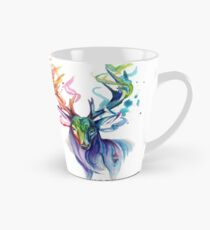 Phantom Stag Tall Mug