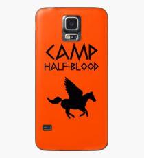 Camp Half-Blood Case/Skin for Samsung Galaxy