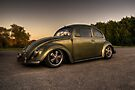 Buggin' by BULLYMEISTER