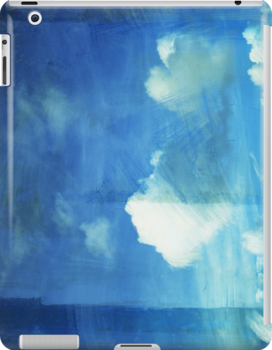 cloud by naphotos